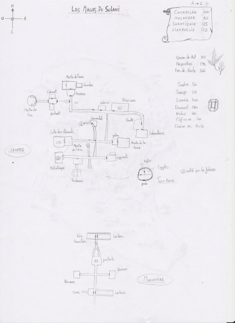 Les Cartes que VOUS avez réalisées...  - Page 5 Image_14