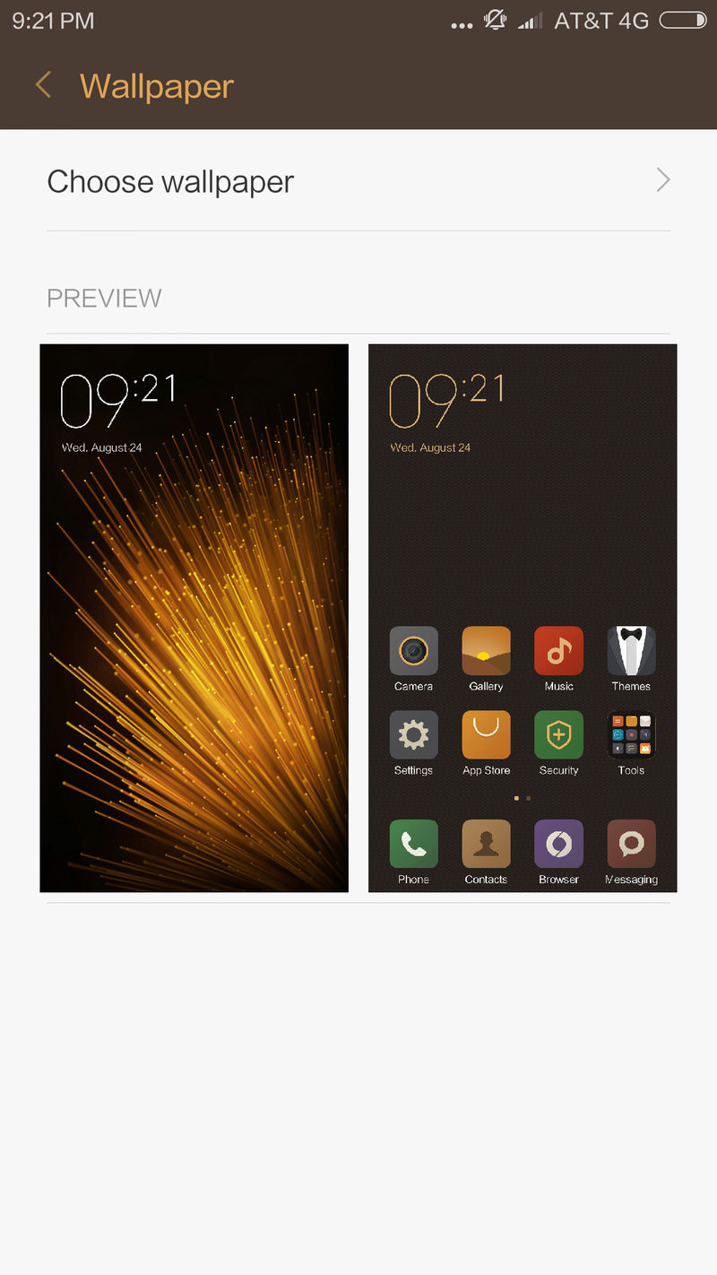 miui_l720_rainbow_6.6.3_Android_Version_4.4.2_Spartan Screen28