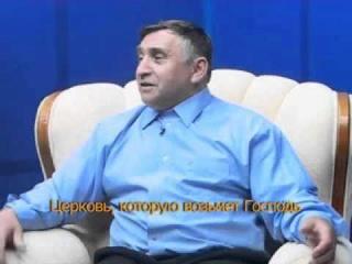 Христианские ,стихи ХВЕ о Духе Святом, о Пятидесятнице 010