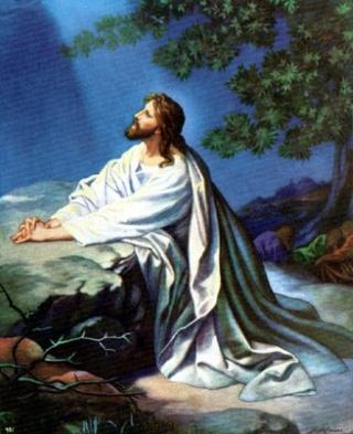 Христианские ,стихи ХВЕ о Духе Святом, о Пятидесятнице 12980511