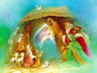 МОЛИТВЕННЫЕ ШАТРЫ ВИФЛЕЕМА! - стихи ХВЕ для всех ЦЕРКВЕЙ Пятидесятницы 18450613