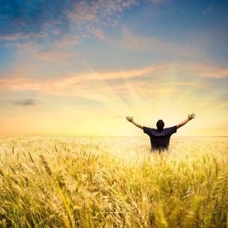 ЖАТВА НОВОГО ЗАВЕТА! стихи ХВЕ о Духе Святом, для ЦЕРКВЕЙ ПЯТИДЕСЯТНИЦЫ! 1d220010