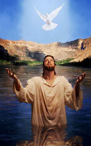 Христианские ,стихи ХВЕ о Духе Святом, о Пятидесятнице - Страница 2 28069610