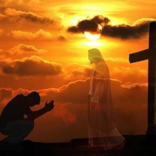 Христианские ,стихи ХВЕ о Духе Святом, о Пятидесятнице - Страница 2 29903710