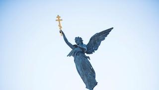 Христианские ,стихи ХВЕ о Духе Святом, о Пятидесятнице - Страница 2 2cd8d10