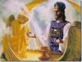 СТИХИ НА ТЕМЫ ИЗ БИБЛИИ,ЕВАНГЕЛИЯ стихи ХВЕ о Духе Святом 54450110
