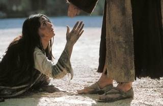 СТИХИ НА ТЕМЫ ИЗ БИБЛИИ,ЕВАНГЕЛИЯ стихи ХВЕ о Духе Святом 671511