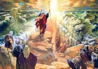 БУДЬТЕ ПОСТОЯННЫ В МОЛИТВЕ! статьи ХВЕ о Пятидесятнице 817f0d10