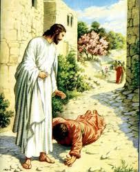 Христианские ,стихи ХВЕ о Духе Святом, о Пятидесятнице - Страница 2 Aaidi11
