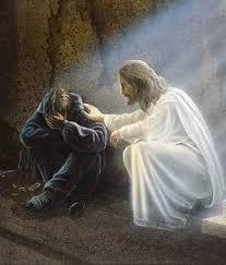 СТИХИ НА ТЕМЫ ИЗ БИБЛИИ,ЕВАНГЕЛИЯ стихи ХВЕ о Духе Святом Images11