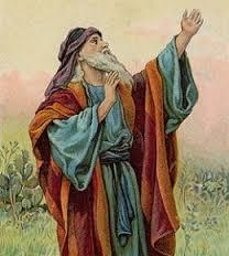 Христианские ,стихи ХВЕ о Духе Святом, о Пятидесятнице - Страница 2 Images18