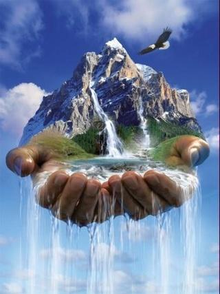 ПРОРОК БОЖИЙ - УТЕШАЮЩИЙ!...для всех ПРОРОКОВ! статья о Пятидесятнице Nl6p4012
