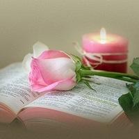 Христианские ,стихи ХВЕ о Духе Святом, о Пятидесятнице - Страница 2 Oosmsx11