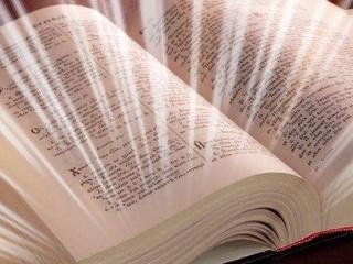 Христианские ,стихи ХВЕ о Духе Святом, о Пятидесятнице - Страница 2 Xjql8l11