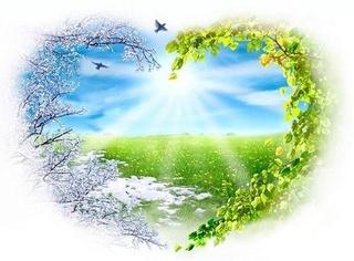 ЖИВАЯ ЗАПОВЕДЬ ПЯТИДЕСЯТНИЦЫ - В ДУХЕ СВЯТОМ! статья  ХВЕ о Пятидесятнице Xsung810