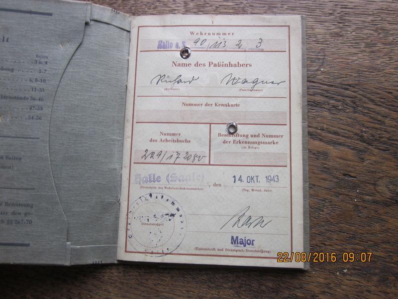 documents à identifier Img_1741