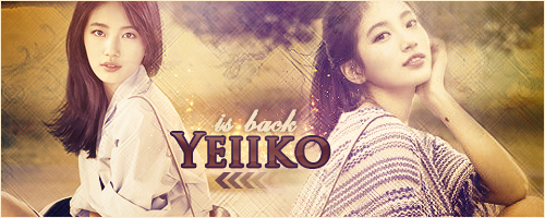 Header + 2 petites créations ! ~ - Page 2 Suzy_011