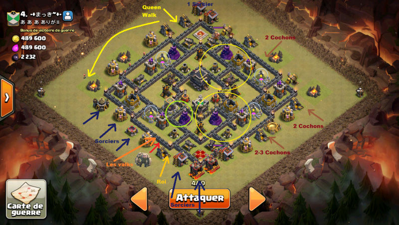 Comment attaquer ce village Strat_10