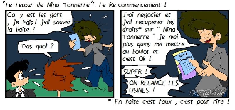 Le Retour de Nina Tonnerre ... par un Fan !  - Page 12 0_le_r10