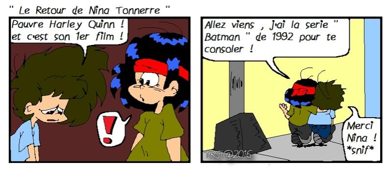 Le Retour de Nina Tonnerre ... par un Fan !  2_dece11