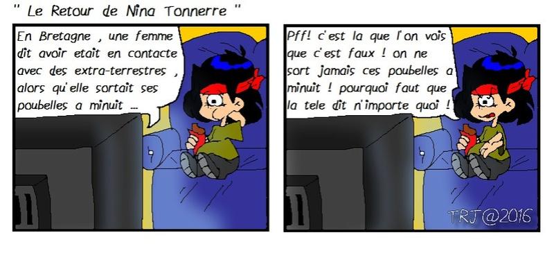 Le Retour de Nina Tonnerre ... par un Fan !  3_mens11