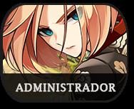 Administrador