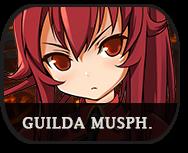 Guilda Musphelhein