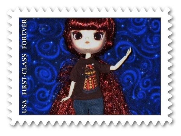 July: Design an anniversary postage stamp! - Page 2 Harper12