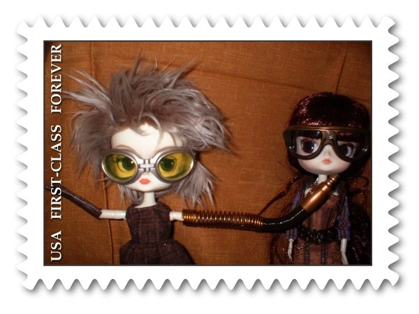 July: Design an anniversary postage stamp! - Page 2 Henrih10