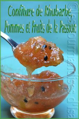 Les confitures et les marmelades Dsc_0010