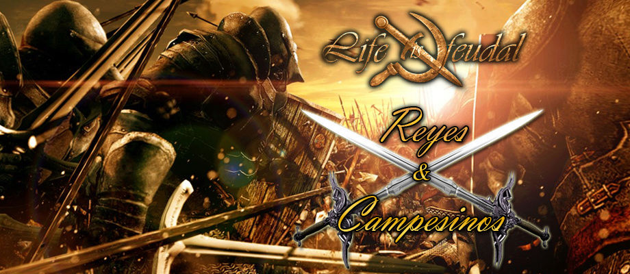 Reyes & Campesinos