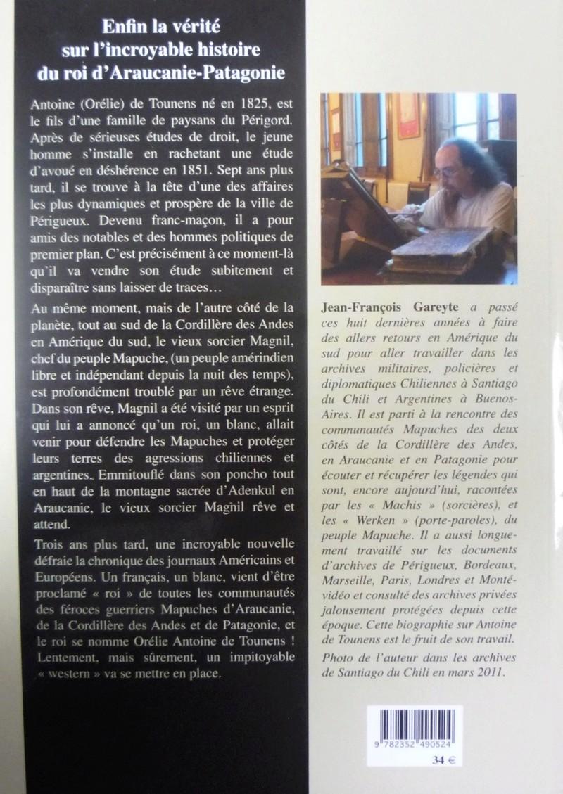 nouvelle biographie de SM Antoine de Tounens 4yme_d11