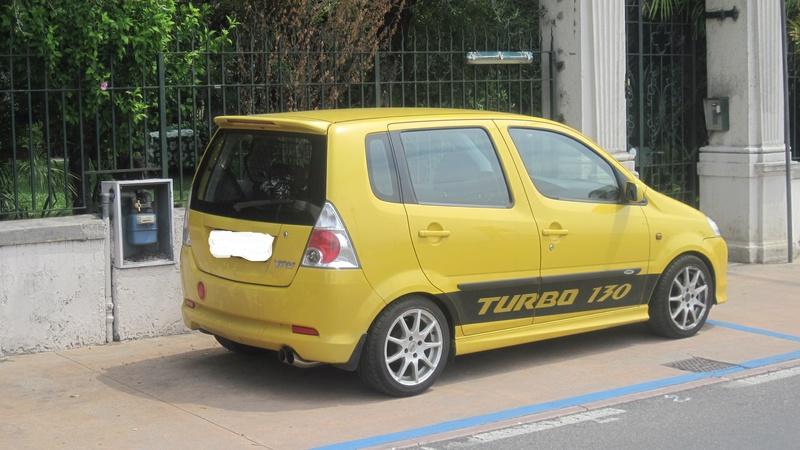Avvistamenti auto rare non ancora d'epoca - Pagina 4 Daihat10