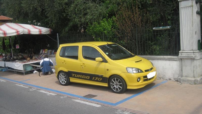 Avvistamenti auto rare non ancora d'epoca - Pagina 4 Daihat11