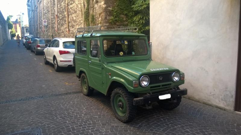 avvistamenti auto storiche - Pagina 19 Daihat12
