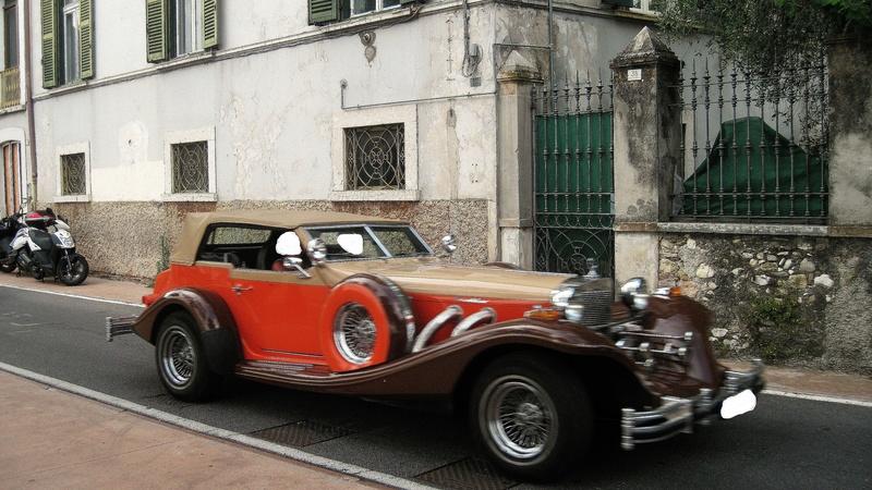 avvistamenti auto storiche - Pagina 19 Excali10