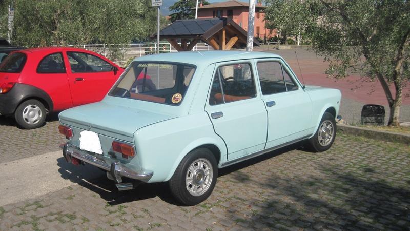 avvistamenti auto storiche - Pagina 19 Fiat_112