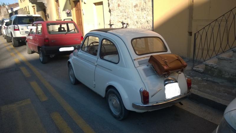 avvistamenti auto storiche - Pagina 21 Fiat_510