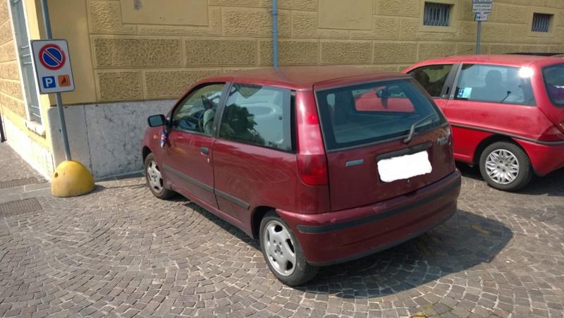 avvistamenti auto storiche - Pagina 19 Fiat_p12
