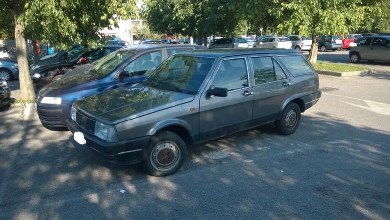 avvistamenti auto storiche - Pagina 19 Fiat_r10
