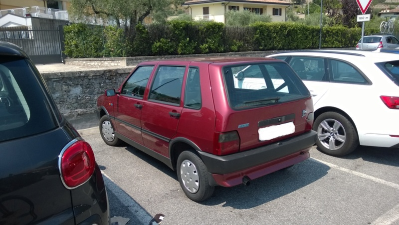 avvistamenti auto storiche - Pagina 19 Fiat_u10
