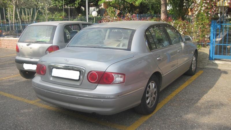 Avvistamenti auto rare non ancora d'epoca - Pagina 4 Kia_op10