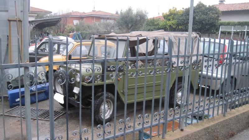 avvistamenti auto storiche - Pagina 21 Scoiat10