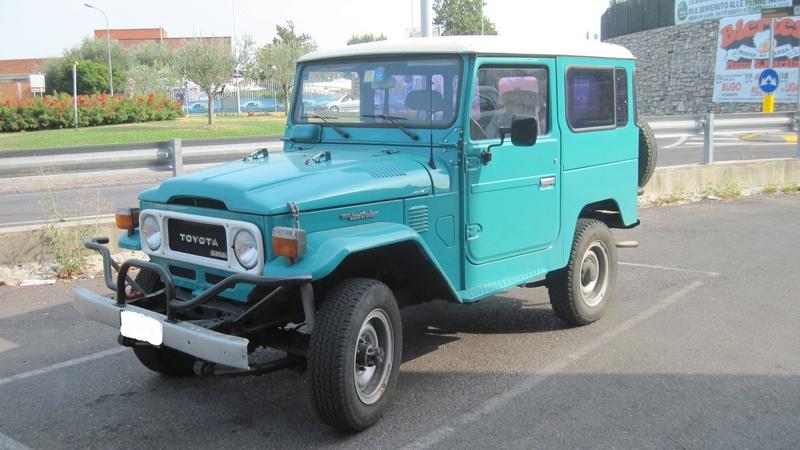 avvistamenti auto storiche - Pagina 21 Toyota15
