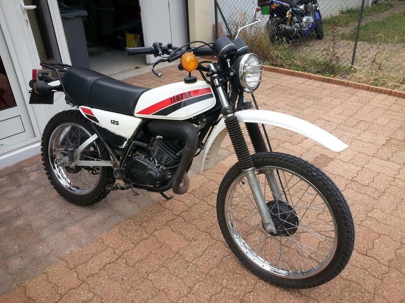 DTMX 125cc Membres / Mod. 1980 Dtmx_d13