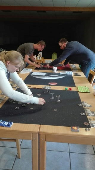 Allgem. Spiele-Stammtisch in Mülheim a. d. Ruhr Img-2012