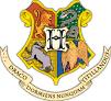 Hogwarts - uma escola cheia de magia