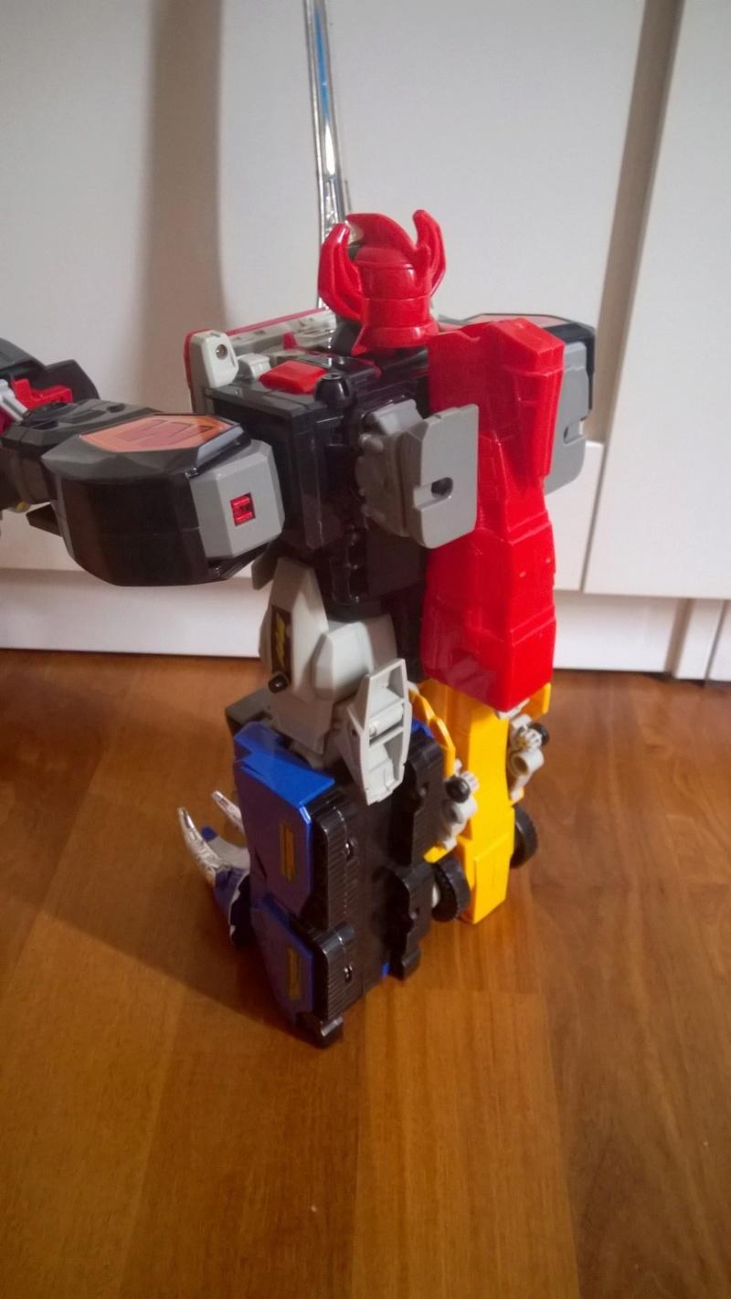 Robot sconosciuto Wp_20127