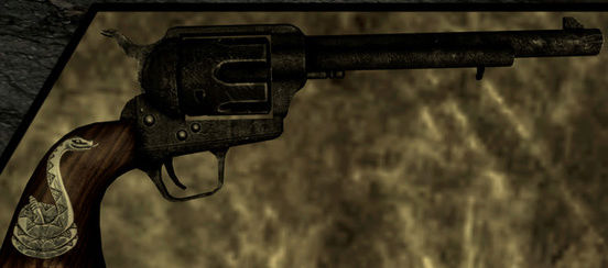Your best weapon in fallout Clint_10