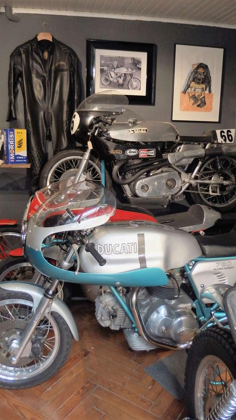 photo LEGEND MOTORS LILLE P8310014